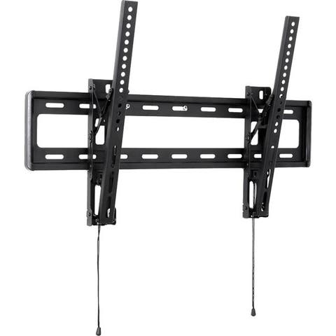 Atdec Low Profile Wall Mount
