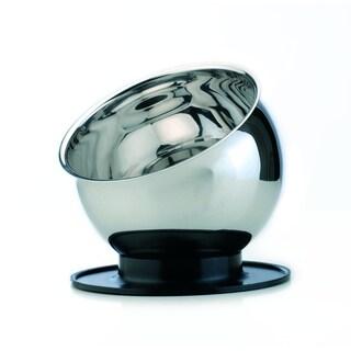 Zeno Mixing Bowl 10-inch - 6-quarts
