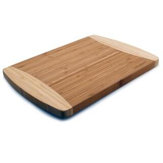 Studio Bamboo Chopping Board Medium