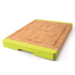 Studio Professional Bamboo Chopping Board