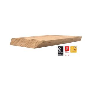 Neo Chopping Board