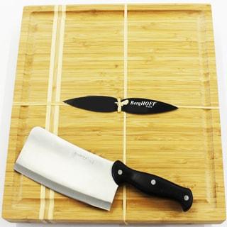 Studio 2-piece Chop Set