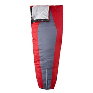 Slumberjack Tour Lite 40 Degree Sleeping Bag