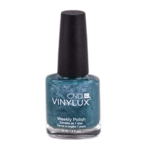 CND Vinylux Daring Escape Weekly Polish