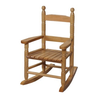 Link to Country Style Kid's Rocking Chair Similar Items in Pretend Play