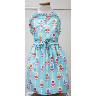 Belle Baby Delilah Kitch Apron