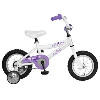 CFG G.W 12 Kids Bicycle