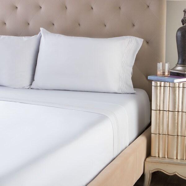 PureCare Elements Premium FR��O�� Cooling Pillowcase