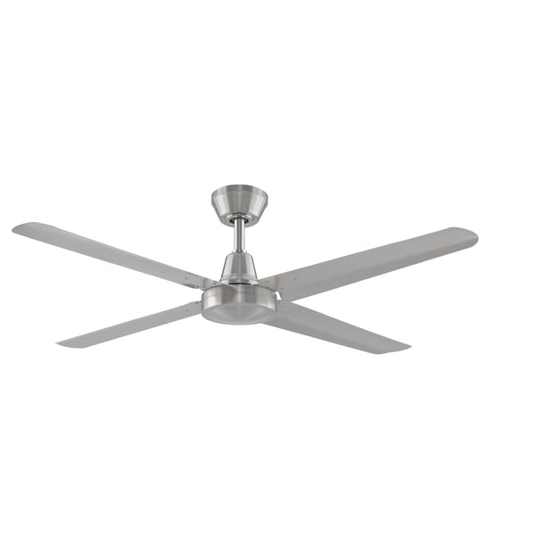 Shop fanimation ascension 4 blade brushed nickel ceiling fan free fanimation ascension 4 blade brushed nickel ceiling fan aloadofball Choice Image