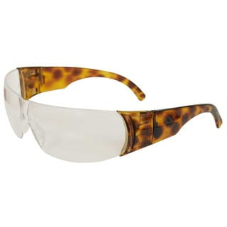 Howard Leight HL300-Women's Tortoise Shell/Clear/AS