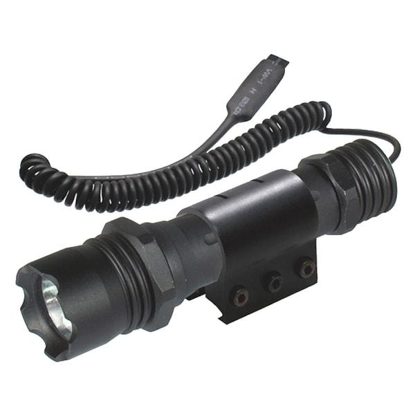 Leapers Inc. UTG 400 Lumen LED Light Ring