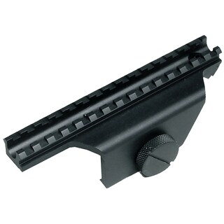 Leapers Inc. UTG 4-Point Locking M14/M1A Scope Mount