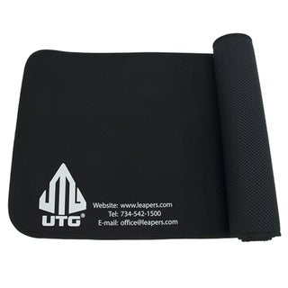 Leapers Inc. UTG 14.75 X 52 Gun Cleaning Mat - Black