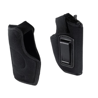 Leapers Inc. UTG Concealed Belt Holster, Black