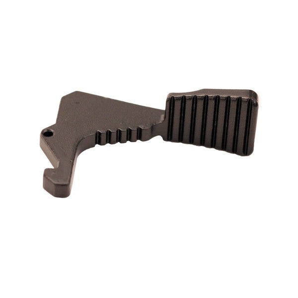 Leapers Inc. UTG AR15 Extended Charging Handle Latch
