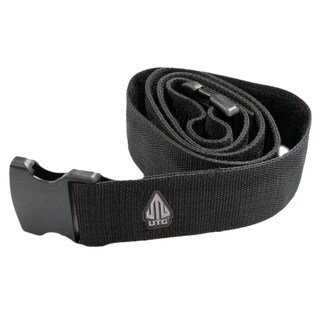 Leapers Inc. UTG Heavy Duty Web Belt