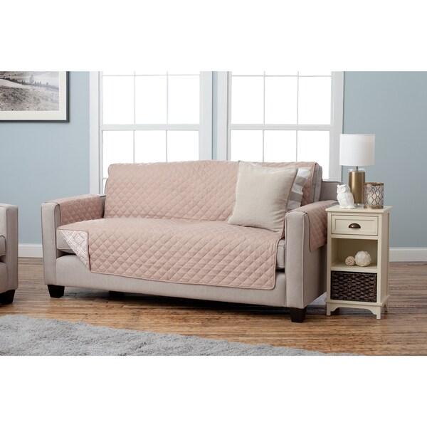 Best Home Fashion Designs Gallery - Amazing Design Ideas - luxsee.us
