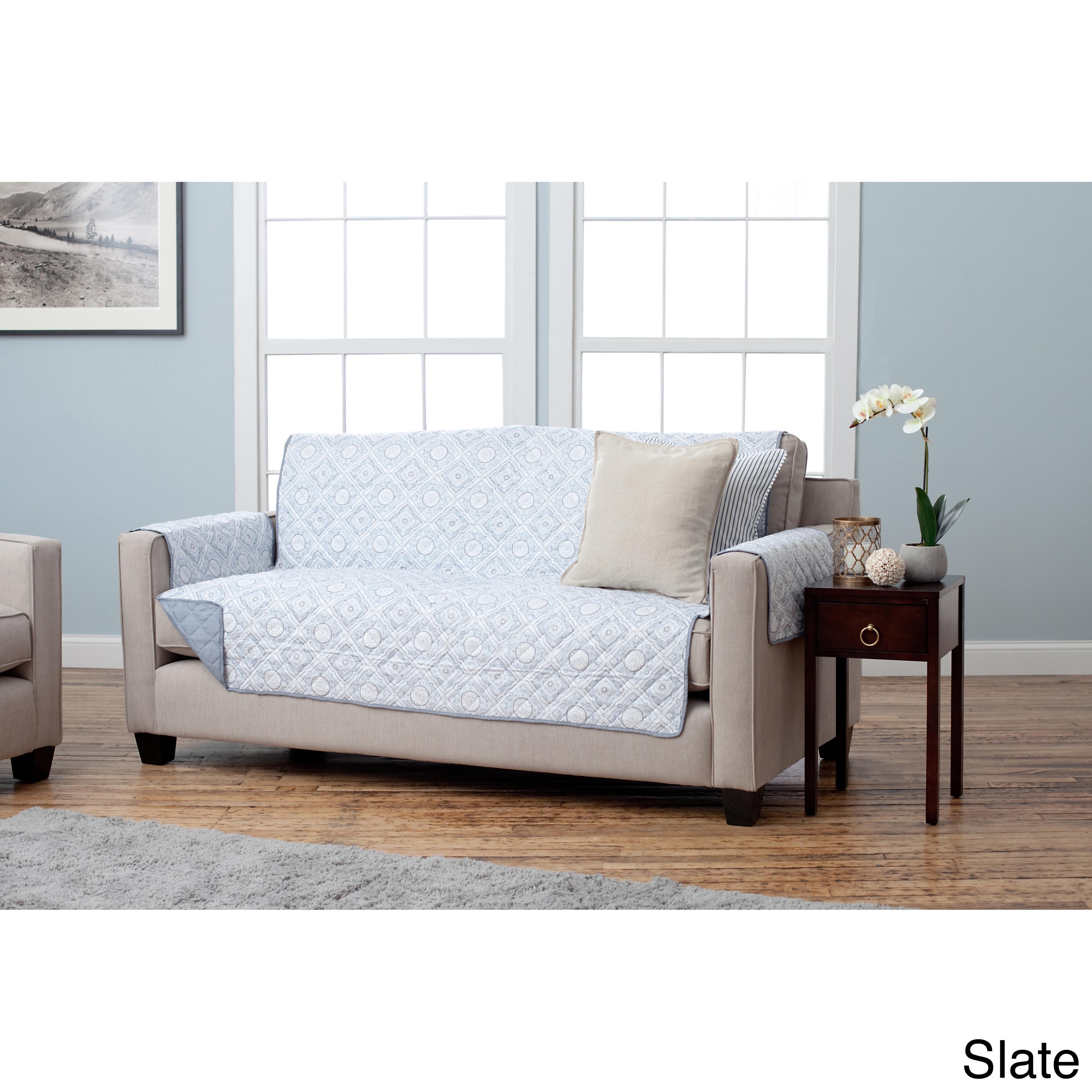 Scotchgard Sofa Protection Www Energywarden Net