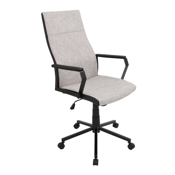 Congress Contemporary Office Chair
