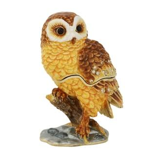 Owl Trinket Box|https://ak1.ostkcdn.com/images/products/10696057/P17757676.jpg?impolicy=medium