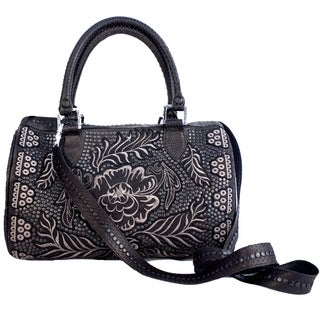 Kippy's Custom Torero Concealed Carry Handbag