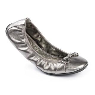 Women's Legend5 Silver Flat