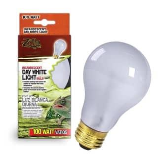 ZIlla Day Light White Bulbs
