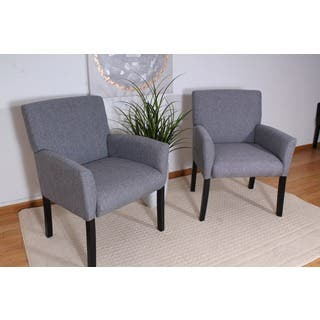 buy visitor chairs online at overstock com our best home office