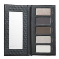 Borghese 5 Color Eye Shadow Palette