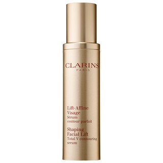 Clarins Shaping 1.6-ounces Facial Lift