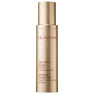 Clarins Shaping Facial Lift 3.3-ounce Travel Exclusive