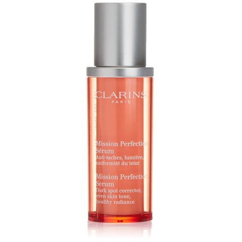 Clarins Mission Perfection Serum 1.0 oz / 30 ml