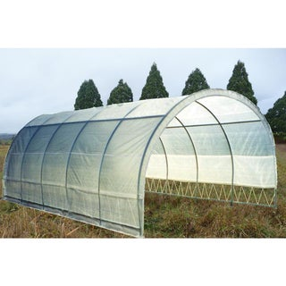 Link to Weatherguard Round Top Greenhouse Similar Items in Gardening