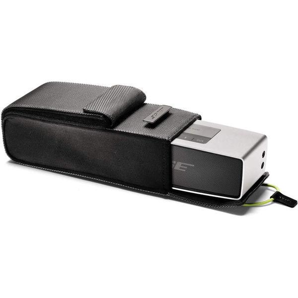 Shop Bose Soundlink Mini Bluetooth Speaker Travel Bag