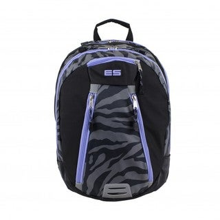 Eastsport Absolute Sport Backpack with 5 Compartments 18/""