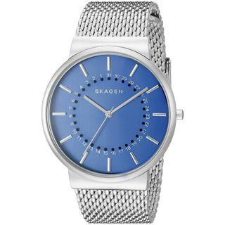 Skagen Women's SKW6234 'Ancher' Stainless Steel Watch