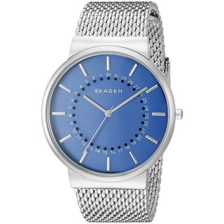 Skagen Women's SKW6234 'Ancher' Stainless Steel Watch