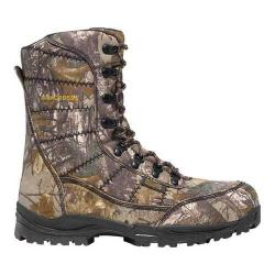 Men's LaCrosse 8in Silencer 1000G Boot Realtree® Xtra