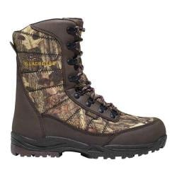 Men's LaCrosse 8in Silencer 400G Boot Realtree® Xtra