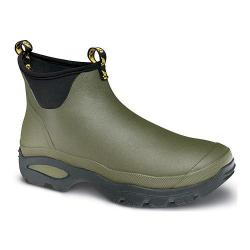 Men's LaCrosse Hampton 6in Boot Green