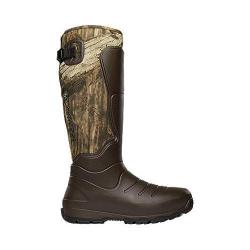Men's LaCrosse 18in AeroHead 3.5mm Mossy Oak® Infinity®