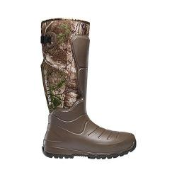 Men's LaCrosse 18in AeroHead 3.5mm Realtree® Xtra Green