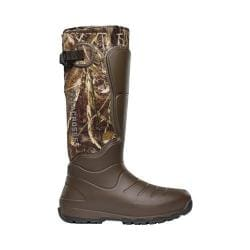 Men's LaCrosse 18in AeroHead 7.0mm Realtree® Max-5