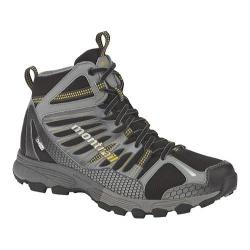 Men's Montrail Badrock Mid Outdry Grill/Yellow