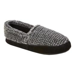 Men's Tempur-Pedic Stratus Carbon Fleece