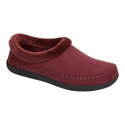 Women's Tempur-Pedic Conduction Ruby Suede