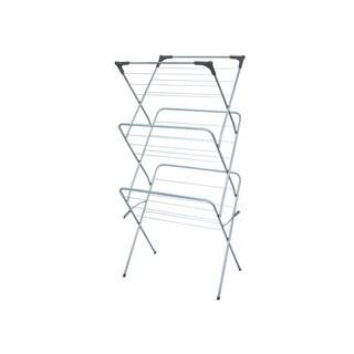 3-tier Folding Clothes Dryer