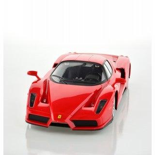 8502 1:14 Ferrari Enzo Licensed Car