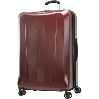 Ricardo Beverly Hills San Clemente 26-inch Expandable Hardside Spinner Suitcase