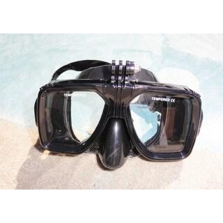 Go-Pro Mask